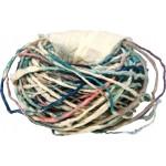 Ribbons/ strings